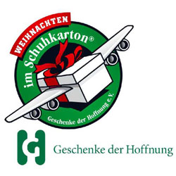 weihnachten-im-schuhkarton-logo